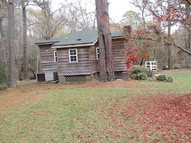 Address Not Disclosed Florence SC, 29501