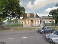 Address Not Disclosed New Orleans LA, 70117