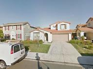 Address Not Disclosed American Canyon CA, 94503