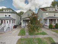 Address Not Disclosed Kenmore NY, 14217