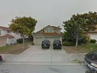 Address Not Disclosed Marina CA, 93933
