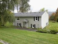 Address Not Disclosed Springwater NY, 14560