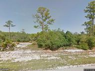 Address Not Disclosed Sebring FL, 33875