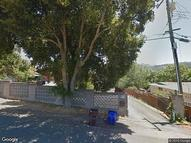 Address Not Disclosed El Sobrante CA, 94803