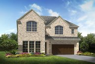 Lynbrook Colleyville TX, 76034