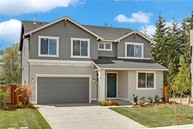 4352  Novak Dr Sw Port Orchard WA, 98367
