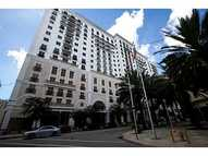 Address Not Disclosed Coral Gables FL, 33134