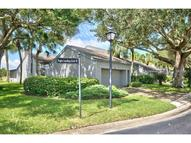 3030 Eagles Landing Circle W 3030 Clearwater FL, 33761