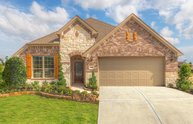 1213 Misty Brook Lane Pearland TX, 77581