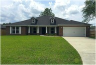 5517 Cane Syrup Circle Pace FL, 32571