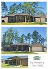 5529 Cane Syrup Circle Pace FL, 32571