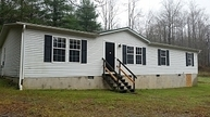 Address Not Disclosed Fairview NC, 28730