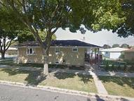 Address Not Disclosed Harwood Heights IL, 60706