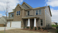 7379 Parkland Bend Fairburn GA, 30213