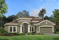 1857 Moorhen Way Lutz FL, 33558