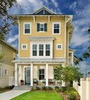 1378 Kiawah Street Celebration FL, 34747