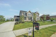 2967 Shakespeare Drive Franklin OH, 45005