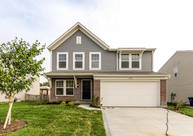 7580 Witch Hazel Drive Canal Winchester OH, 43110