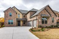 1524 Liberty Way Trail Wylie TX, 75098