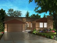Plan 5001 by Shea Homes Parker CO, 80134