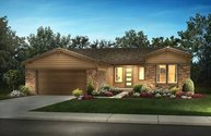 Plan 5021-Sienna by Shea Homes Parker CO, 80134