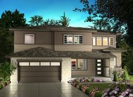 Plan 5002 by Shea Homes Parker CO, 80134
