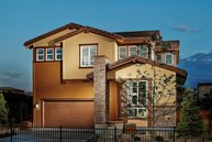 Plan 3507 by Shea Homes Parker CO, 80134