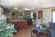 2 Beds, 2 Baths, 840 Square Feet Snowflake AZ, 85937