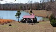 2800 Jeanette Holladay Rd Parsons TN, 38363