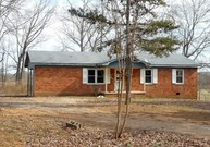 Address Not Disclosed Robbins NC, 27325