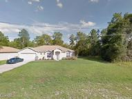 Address Not Disclosed Ocala FL, 34472