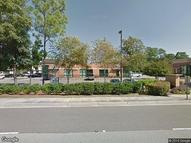 Address Not Disclosed Wilmington NC, 28401
