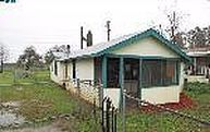 Address Not Disclosed Exeter CA, 93221