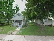 Address Not Disclosed West Carrollton City OH, 45449