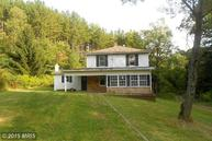 Address Not Disclosed Swanton MD, 21561