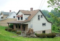 Address Not Disclosed Fredericktown PA, 15333