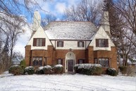 Address Not Disclosed Shaker Heights OH, 44120