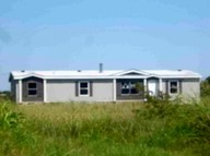 Address Not Disclosed Wolfe City TX, 75496