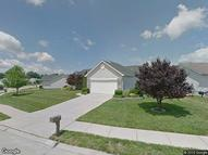 Address Not Disclosed O Fallon MO, 63368