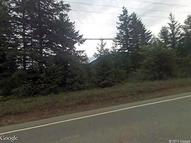 Address Not Disclosed Quilcene WA, 98376