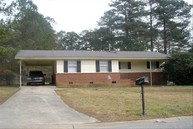 Address Not Disclosed Columbia SC, 29203