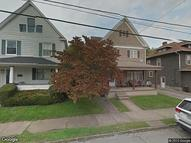 Address Not Disclosed New Castle PA, 16102