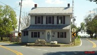 Address Not Disclosed Thurmont MD, 21788