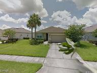 Address Not Disclosed Sanford FL, 32771