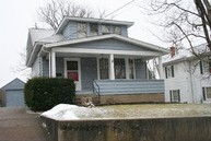 Address Not Disclosed Saint Clairsville OH, 43950