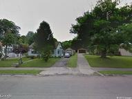 Address Not Disclosed Springfield OH, 45505