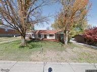 Address Not Disclosed Florissant MO, 63033