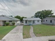 Address Not Disclosed San Antonio TX, 78202