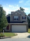 Address Not Disclosed Raleigh NC, 27610