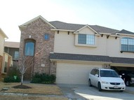 Address Not Disclosed Irving TX, 75038